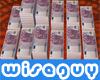 -WG- Lots of Money