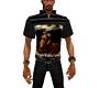 PH-Sagittarius Shirt