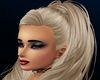 Bellydance Blond