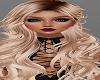 H/Elleya Blonde Streaks