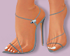 🅗 Toggle Heels