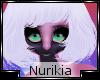 [N]Dragoness Eyes v3 Uni