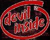 Devil Inside!