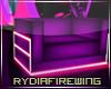 -R- Glo Chair