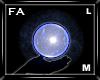 (FA)HandOrbML Blue2