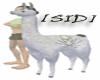 [SID] Rogue Llama