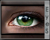 [H] Green soft eyes