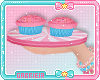 Kids Cupycakes