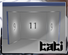 lTl Derivable Room 4