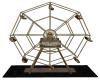 Mill Town Ferris Wheel 2