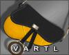 VT | Fall Bag .1