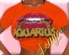 AquariusShirtV3