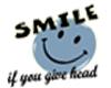 RR|SmileIfYuGiveHead