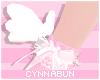 🌠 Fly! White (R)