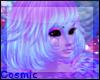 [C] Merla Hair