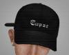 $ Tupac