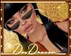 DD| Efraianna Raven