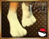 Flareon M Paws