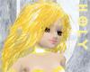 Silver&Gold Maiden Hair