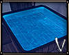 THE HOT TUB ᵛᵃ