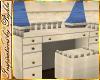 I~Prince Castle Desk