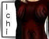 [Ichi]Bloody Tribal