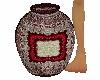 vase derivable