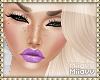 |M. Khloee Purple |