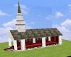 Bios~ Small Church 2