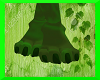 Poison Ivy Pawfeet (F)