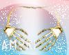 Ѧ; Skeleton Chain