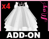 Add-on Marriage 2 - X4