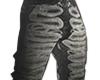 snakes pants