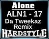 Alone REMIX