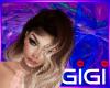 Chiara e Request Glitz