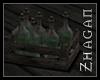 [Z] Crate'n Bottles-1