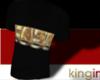AKOO Cash II
