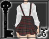 *XS* School Girl Outfit