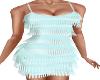 Sherrie Dress