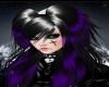 Goth Hair (P/S)