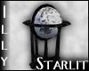 StarLit Series Globe