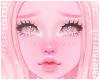 F. Galaxy Girl MH