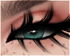 C. Eyes Blue Drv