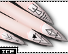 Ice * Nail Art 7
