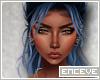 ENC. Angelababy SKY
