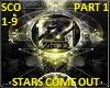 Stars Come Out - Zedd 1