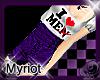 Myriot'I-Luv-Me[n]