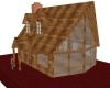 [E] Wood House (Furni)