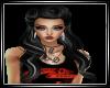 Eiesha-Rockabilly bk/gr