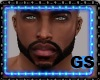 """""""GS"""" GERRY YOUNG HD HEAD"""